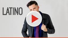 Video: 10 beldades que Latino já pegou, de panicat a modelo transexual; relembre