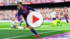 Luis Suárez pide un fichaje que a varios del club no les gusta