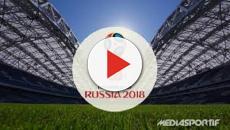Coupe du Monde 2018 : dans quel groupe pourrait tomber la France ?