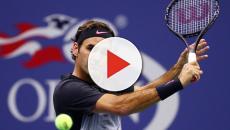 Roger Federer dépasse Tiger Woods á hauteur de 110M$ !