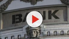 BCE: i conti correnti bancari non saranno più protetti