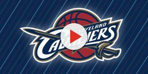 NBA Rumors: Cavs might trade LeBron, Kevin Love if struggles continue
