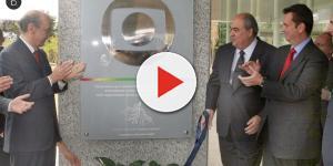 Vídeo: PT pede investigação de propina da Globo no Brasil