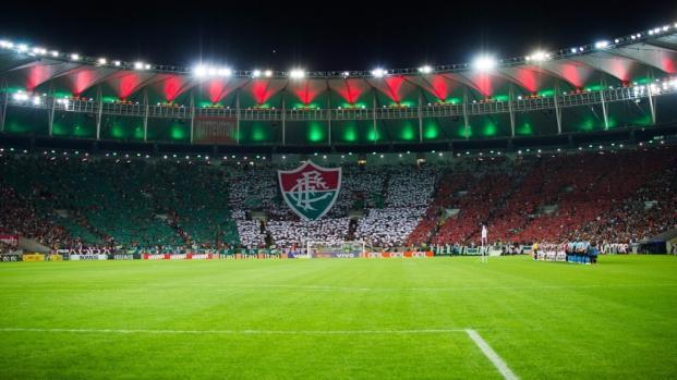 Fluminense libera venda para 'decisão' contra a Ponte e acerta ida de promessa