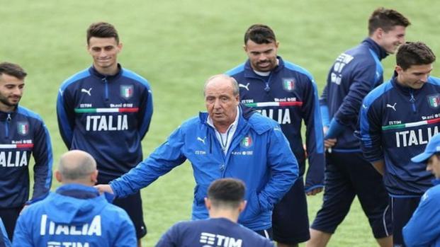 Nazionale Italiana: ecco i probabili nomi del futuro