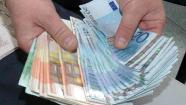 Addio stipendio in contanti. La nuova proposta di legge