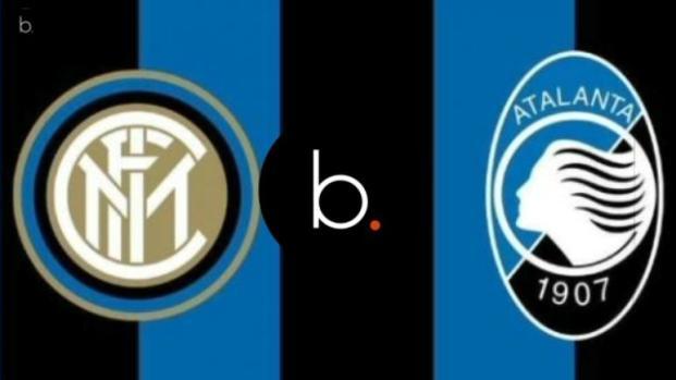 Video: Inter, Spalletti pronto al match con l'Atalanta: stesso undici in campo?