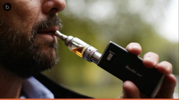 Sigaretta elettronica, vietata la vendita online: arriva la nuova stangata