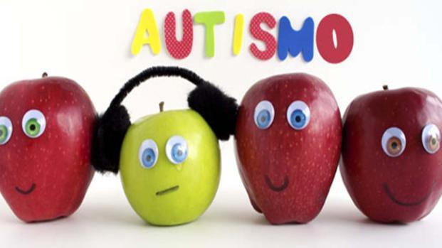 Autismo: un farmaco potrebbe curarne le varie forme