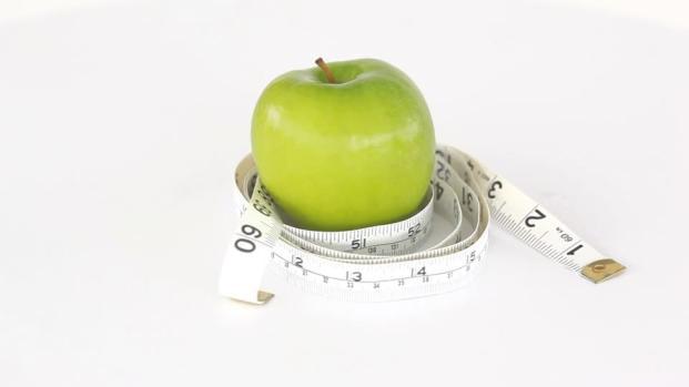 ¿Te cuesta perder esos kilos de más? pues aquí unos buenos y efectivos consejos