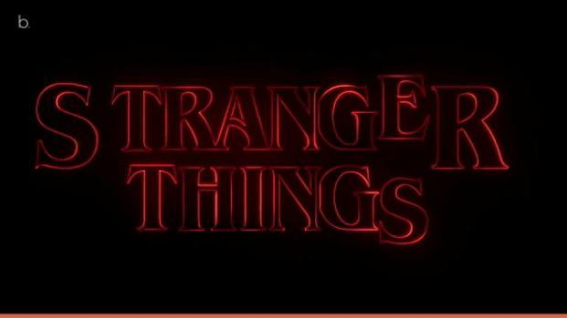 Stranger Things consolida su continuidad en las pantallas