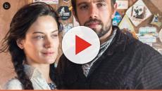 Vídeo: Globo recorre ao povo para se salvar
