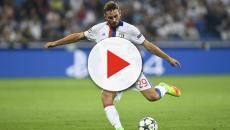 Mercato : Le Barça à son tour sur un joueur de l'OL !
