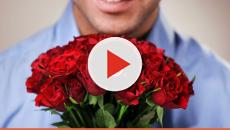 Assista: Veja como cada signo lida com o ex após terminar a relação