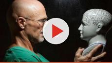 Assista: Primeiro transplante de cabeça é realizado com sucesso, diz cirurgião