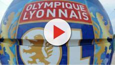 Mercato OL : Un lyonnais vers le Barça