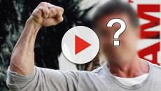 Assista: Famoso ator é acusado de praticar 'abusos' contra adolescente