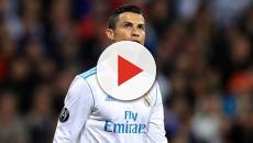 Real Madrid: Un nouveau club prêt à faire signer Ronaldo!