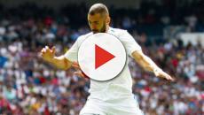 Real Madrid: Un avant-centre tient la corde pour 2018!