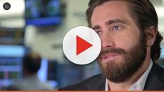Jake Gyllenhaal candidato a Batman