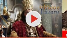 'O Rico e Lázaro': saiba quais os hebreus voltarão para Judá após a libertação
