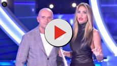 Video: Gossip Gf Vip: possibile flirt nella casa tra Onestini e Ivana?