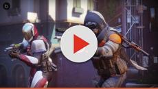 'Destiny 2' will receive a new Leviathan Raid