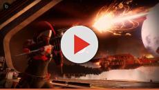 'Destiny 2': New DLC details have been revealed