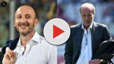 Video: Calciomercato, l'Inter punta il giocatore: la clausola è di 65 milioni
