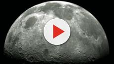 El misterio de las anomalías lunares
