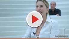 Assista: Diretor da Globo se apaixona por namorado de atriz tenta 'derrubá-la