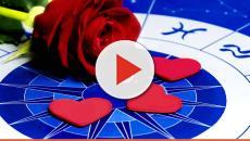 Assista: Como cada signo termina o seu relacionamento