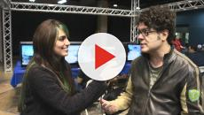 Sean Schemmel comparte sus pensamientos reales sobre la Evolución de Dragon ball
