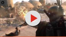 Different ways to make 'Star Wars: Battlefront II' appealing to players