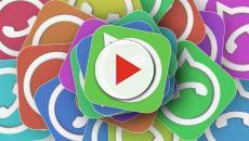 WhatsApp, un cambiamento solo per i clienti Apple