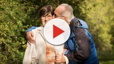 Riforma Pensioni, novità Ape sociale e Quota 41