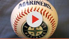 Seattle Mariners trade for first baseman