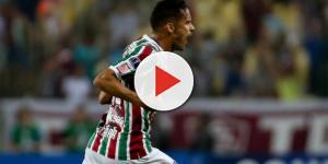 Vídeo - Jornal afirma que Atalanta quer jogadores do Fluminense