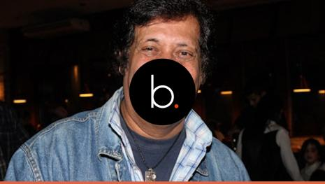 Assista: Gravaçao polêmica mostra Carlinhos Aguiar sendo desprezado por SBT após
