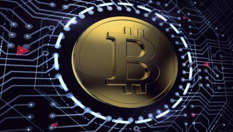 Banco Central faz alerta sobre riscos em comercialização de moedas digitais