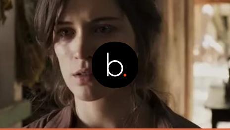 Assista: Desesperada, Globo acha culpado por fracasso em novela e o tira do ar