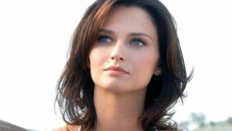 Replica Le tre rose di Eva del 16/11 su VideoMediaset: rivedi la terza serata