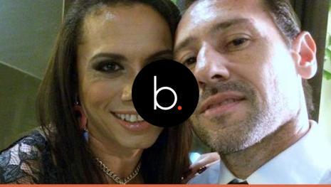 Assista: Silvero Pereira é acusado de deixar a mãe na miséria