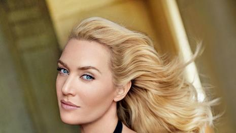Kate Winslet torna al cinema con due nuovi film