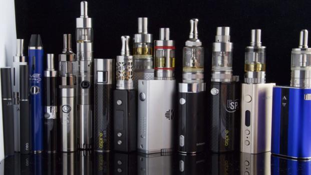 Dai prossimi mesi sarà previsto un aumento vistoso delle sigarette elettroniche