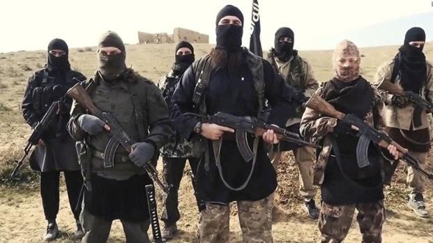 Terrorismo, sospetti miliziani dell'ISIS a Torino non possono essere arrestati