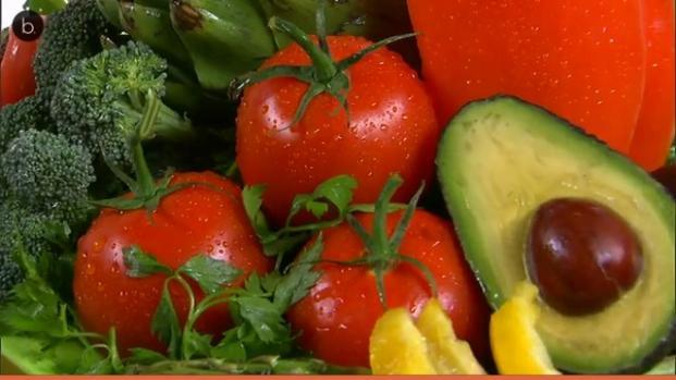Salud: Hacer dieta no es dejar de comer