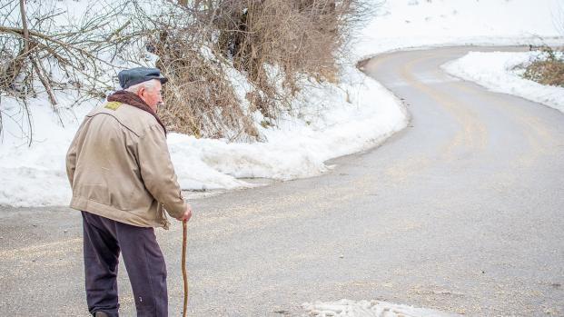 Pensioni, ultime novità al 17/11 sull'APE sociale, volontaria e sui precoci