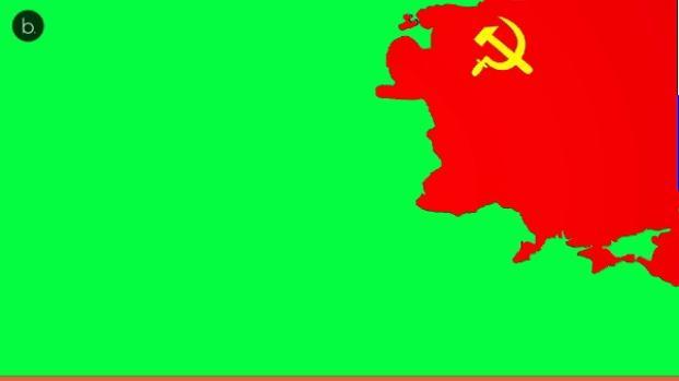 El rol de la mujer en la revolución rusa ha sigo ignorado