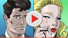 Assista: Veja os 5 sinais que indicam que você não passa do plano B na vida dele